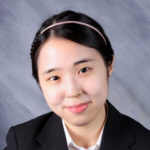 JOO YOUNG RHEE, DDS Dental Staff