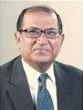Dr. Waheed Akbar