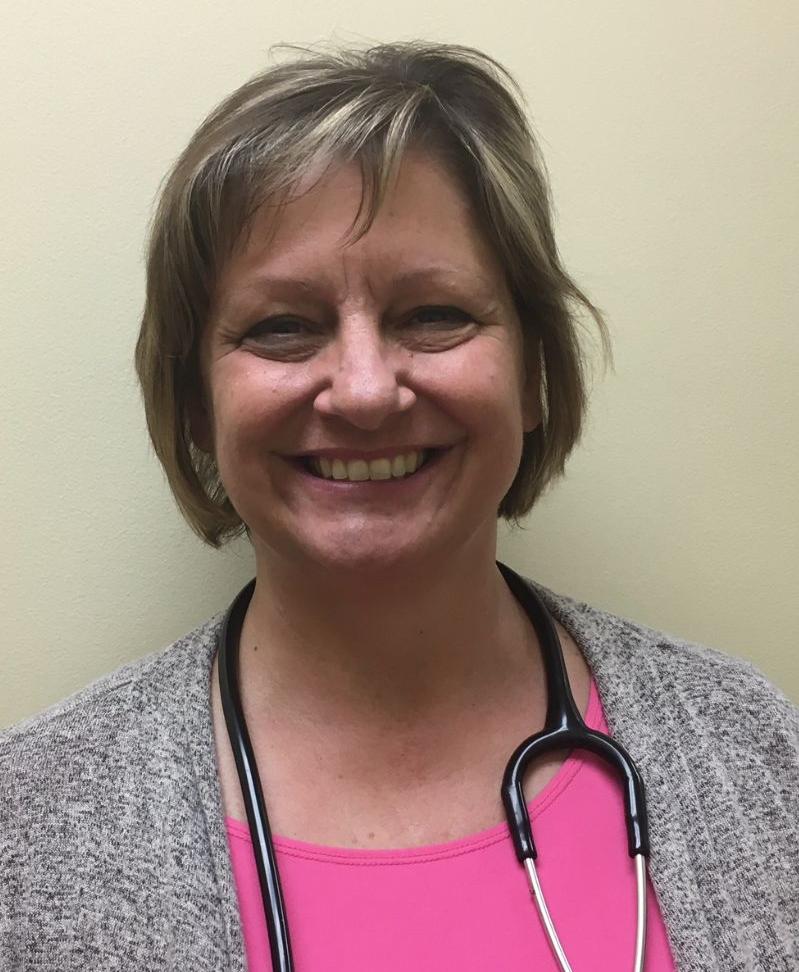 Shelia Gendich, MD