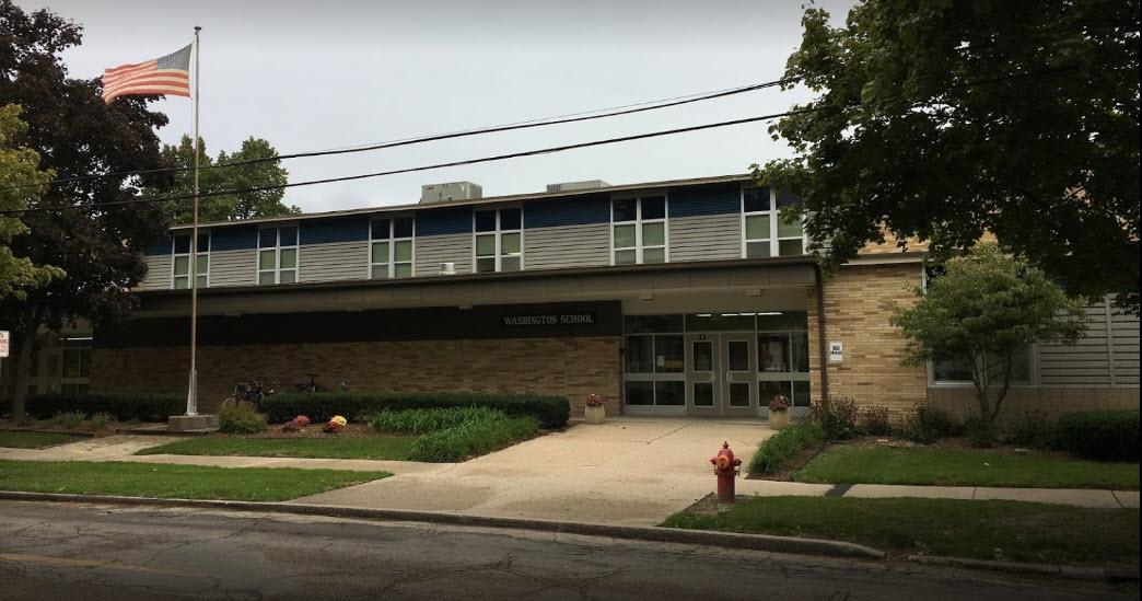 washington elementary behavioral health services location