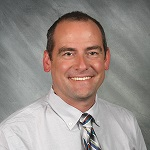 DAVID WITTGENS, MD