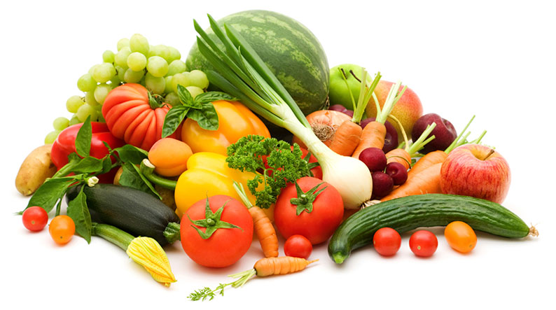 nutrition assistance and advice